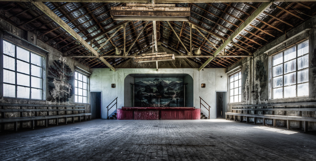 fotografia-luoghi-abbandonati-australia-brett-patman-10