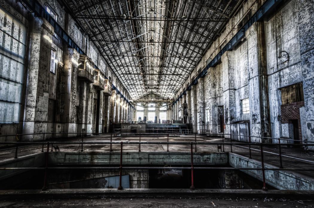fotografia-luoghi-abbandonati-australia-brett-patman-13