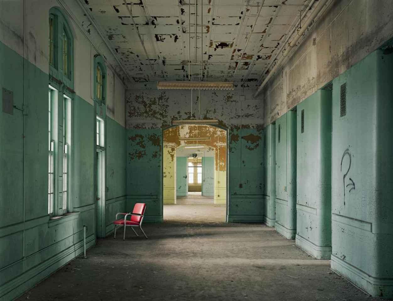 fotografia-ospedali-psichiatrici-abbandonati-usa-christopher-payne-03