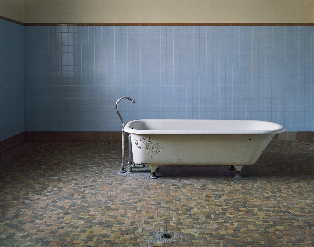 fotografia-ospedali-psichiatrici-abbandonati-usa-christopher-payne-14