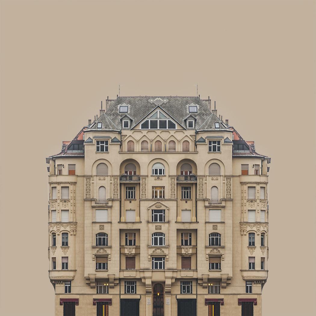 fotografia-palazzi-storici-budapest-urban-symmetry-zsolt-hlinka-01