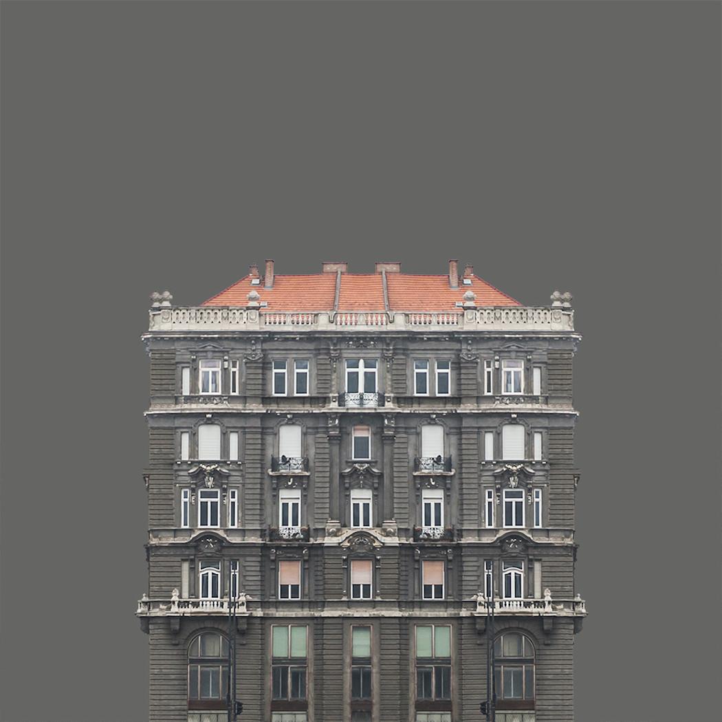 fotografia-palazzi-storici-budapest-urban-symmetry-zsolt-hlinka-02