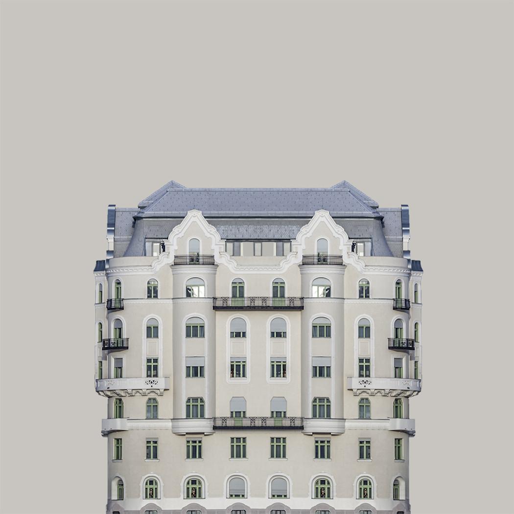 fotografia-palazzi-storici-budapest-urban-symmetry-zsolt-hlinka-03