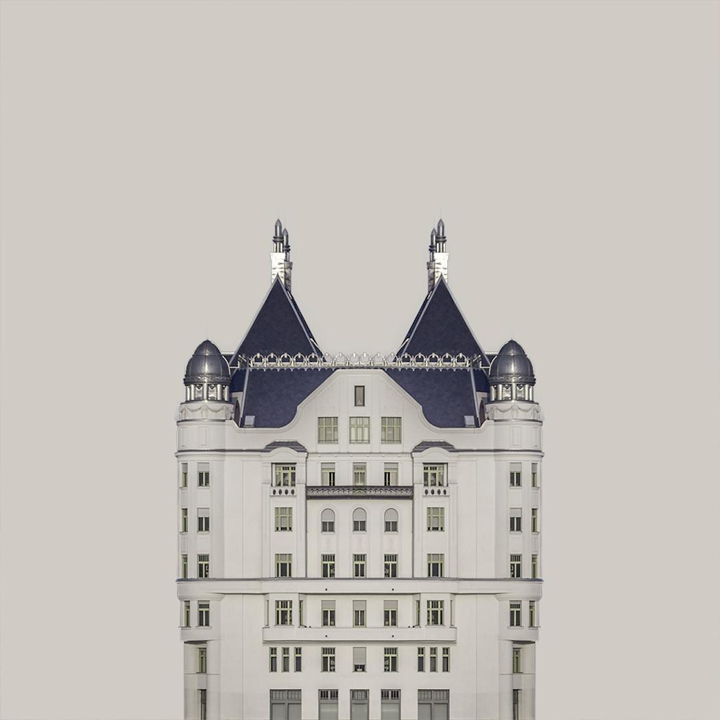 fotografia-palazzi-storici-budapest-urban-symmetry-zsolt-hlinka-04