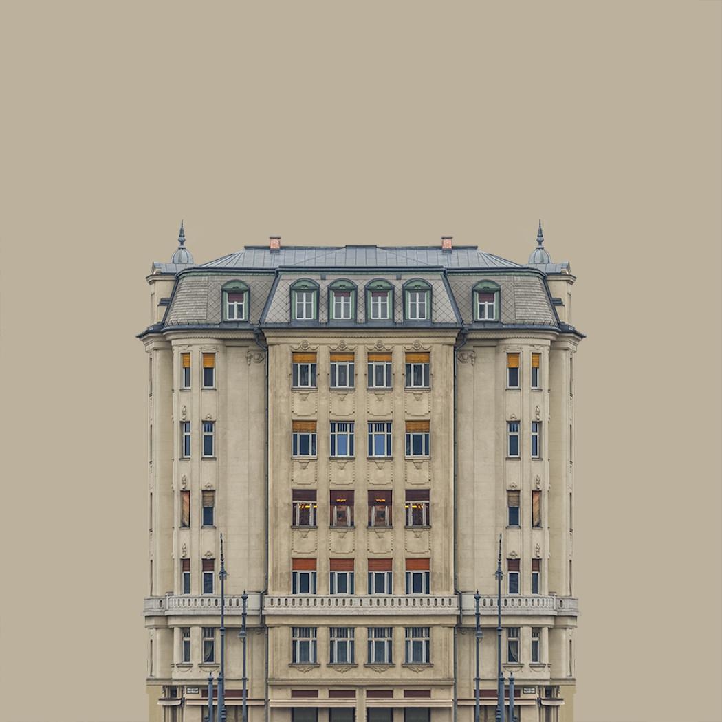 fotografia-palazzi-storici-budapest-urban-symmetry-zsolt-hlinka-05