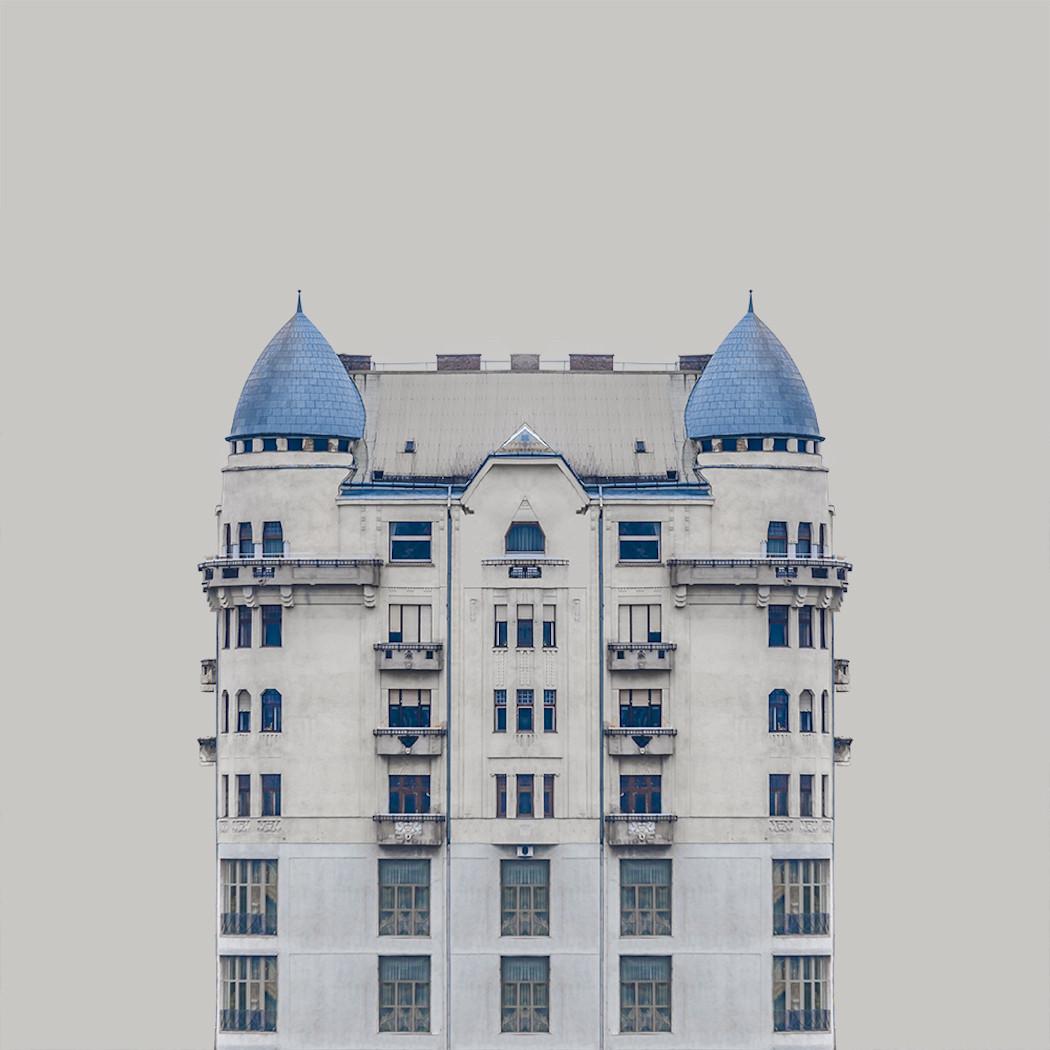 fotografia-palazzi-storici-budapest-urban-symmetry-zsolt-hlinka-06
