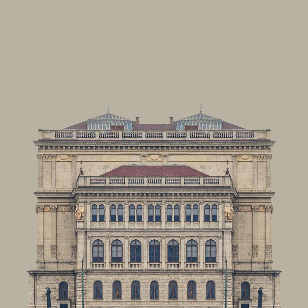 fotografia-palazzi-storici-budapest-urban-symmetry-zsolt-hlinka-07