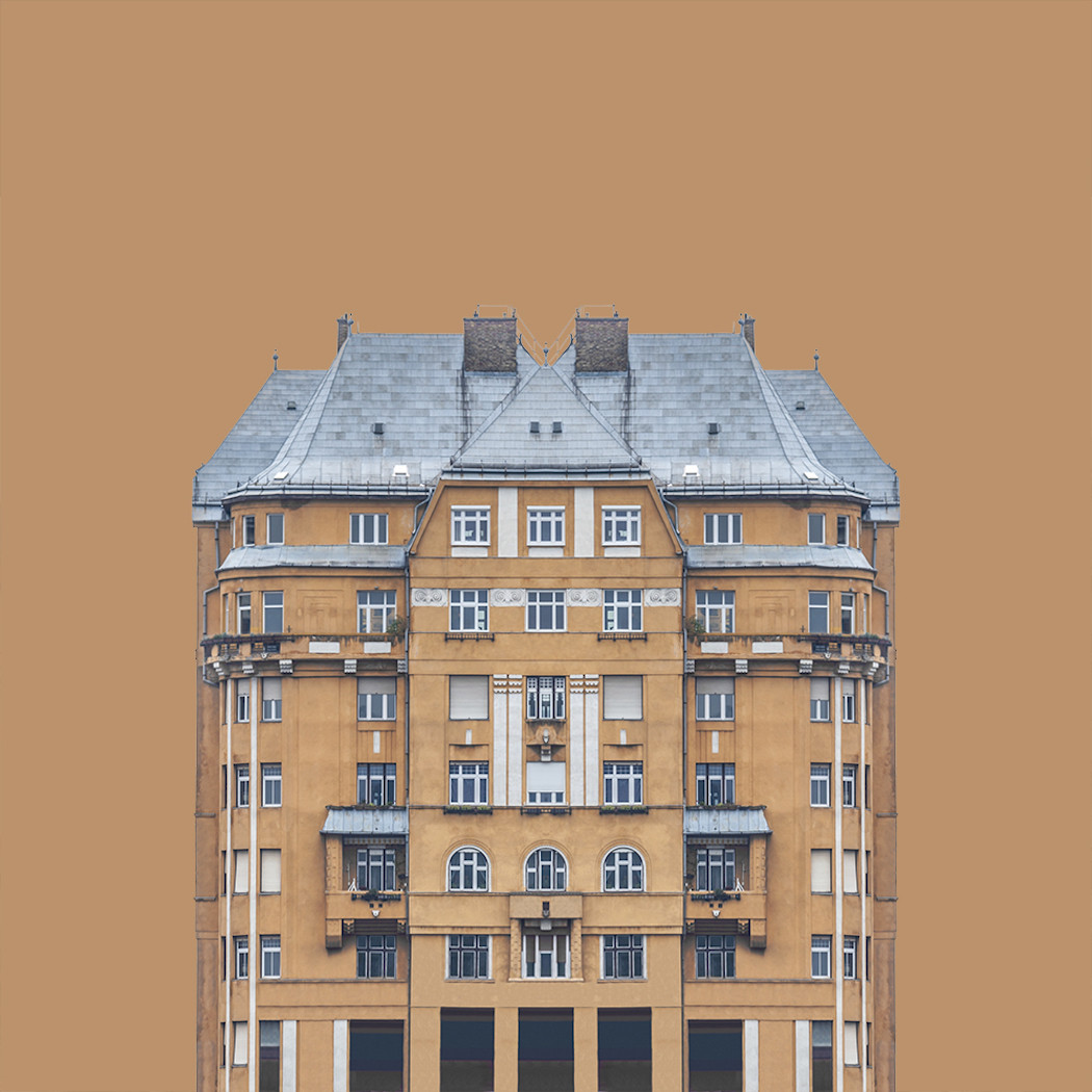 fotografia-palazzi-storici-budapest-urban-symmetry-zsolt-hlinka-08