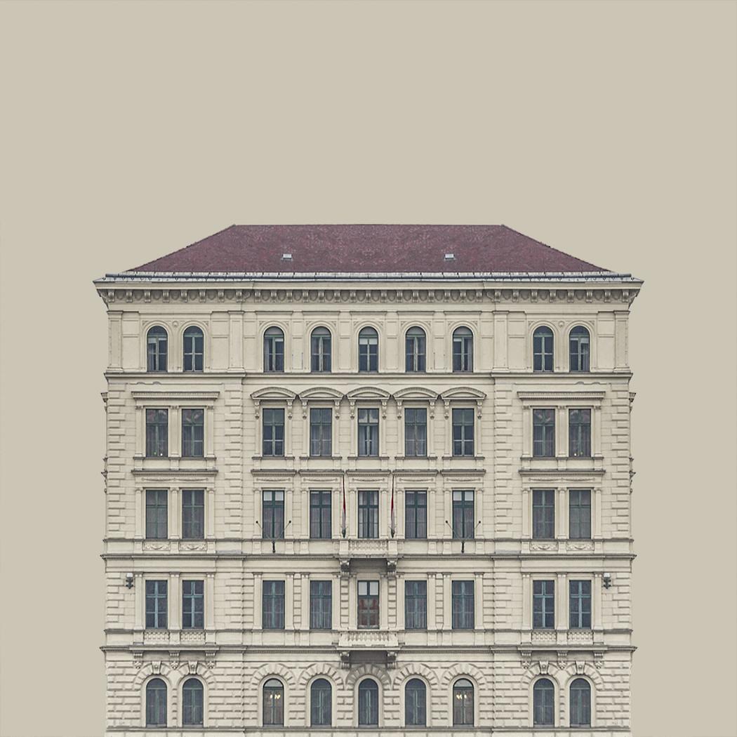 fotografia-palazzi-storici-budapest-urban-symmetry-zsolt-hlinka-09