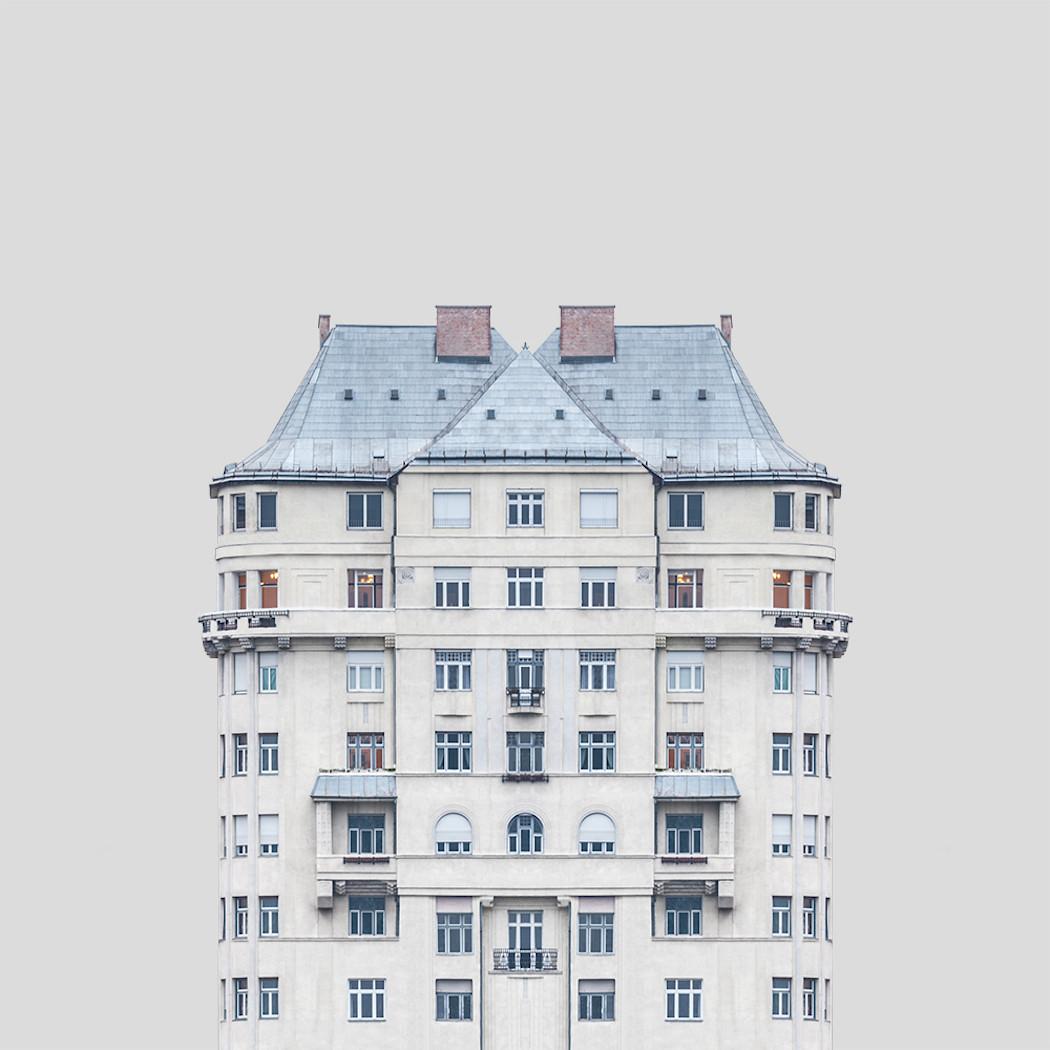 fotografia-palazzi-storici-budapest-urban-symmetry-zsolt-hlinka-10
