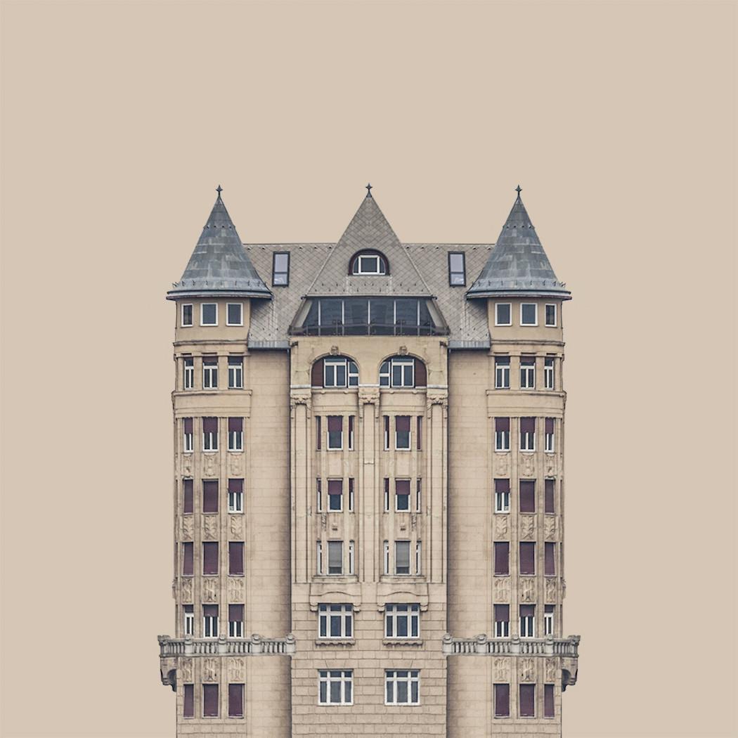 fotografia-palazzi-storici-budapest-urban-symmetry-zsolt-hlinka-11