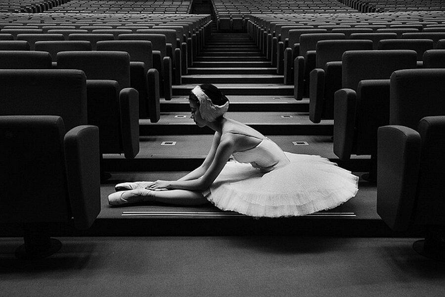 fotografia-ritratti-ballerini-classici-darian-volkova-01