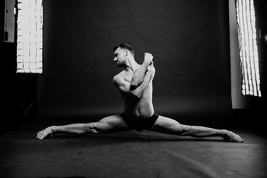 fotografia-ritratti-ballerini-classici-darian-volkova-02