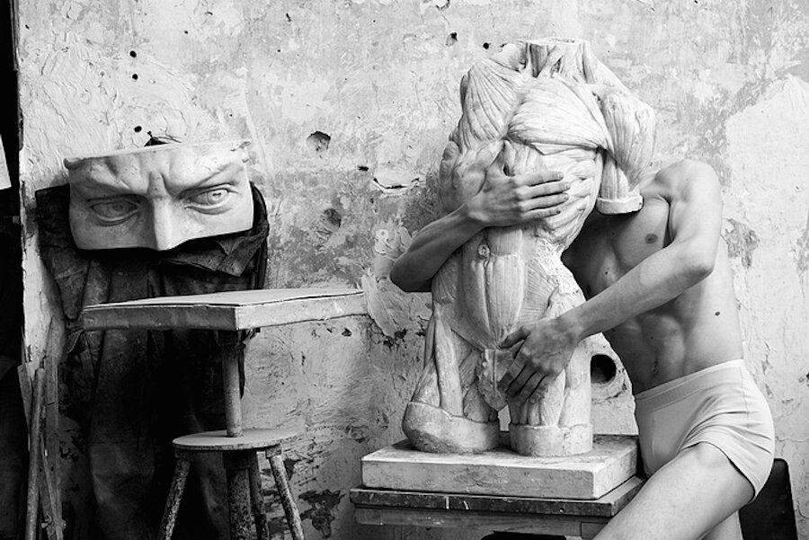 fotografia-ritratti-ballerini-classici-darian-volkova-03