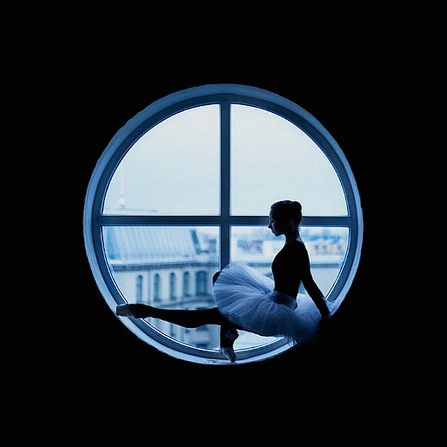 fotografia-ritratti-ballerini-classici-darian-volkova-05