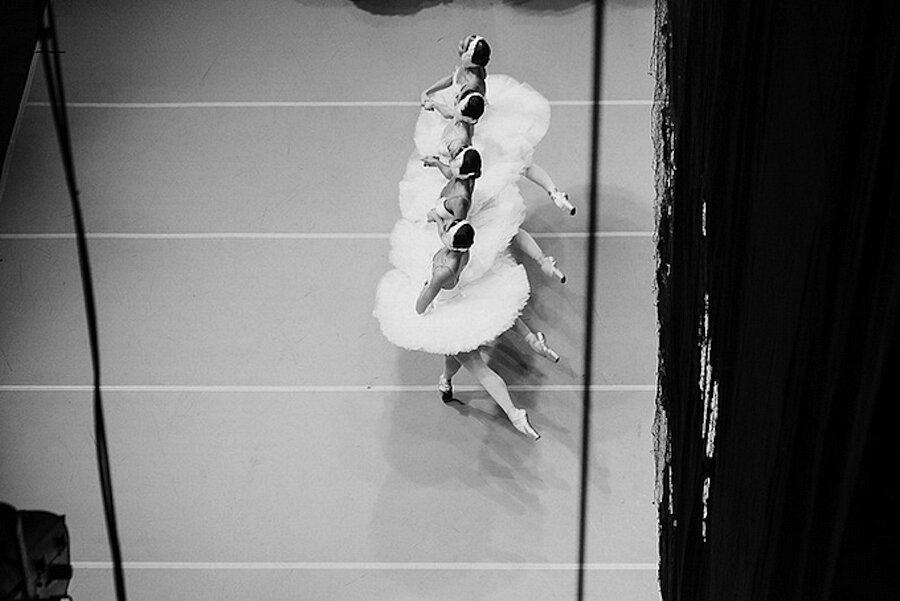 fotografia-ritratti-ballerini-classici-darian-volkova-08