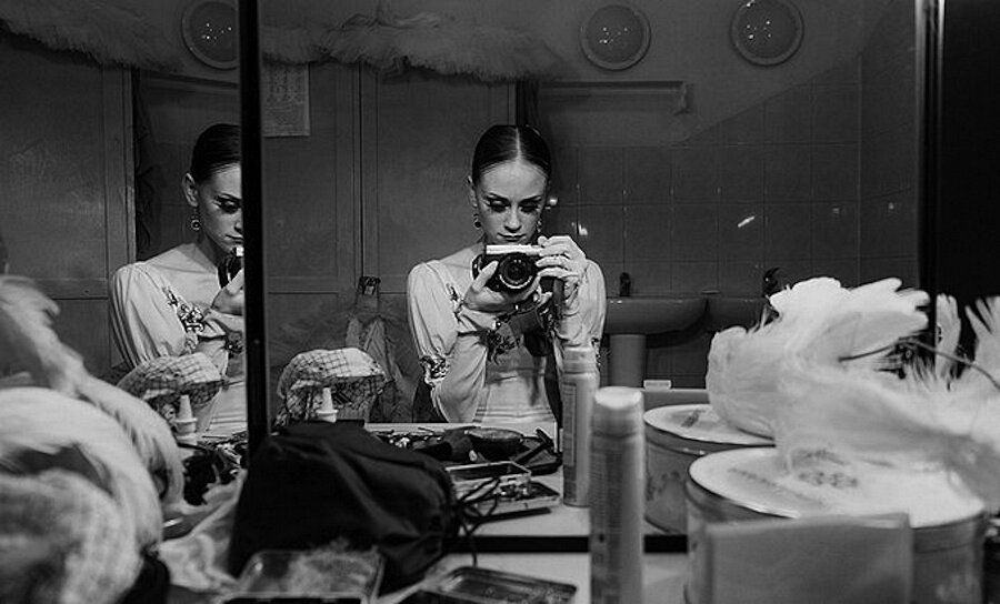 fotografia-ritratti-ballerini-classici-darian-volkova-09