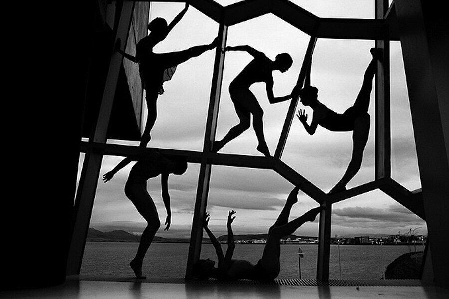 fotografia-ritratti-ballerini-classici-darian-volkova-10