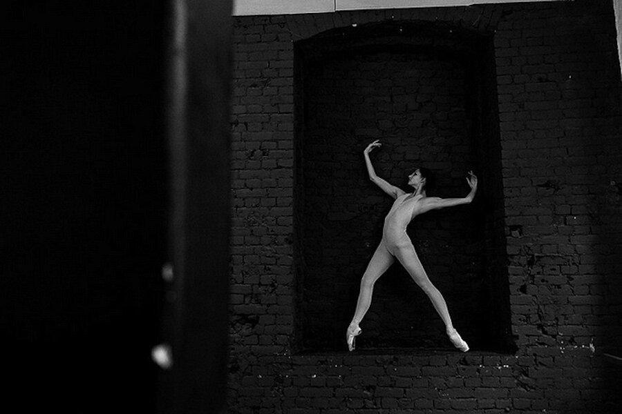 fotografia-ritratti-ballerini-classici-darian-volkova-11