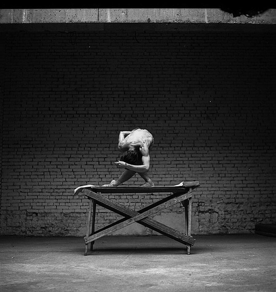 fotografia-ritratti-ballerini-classici-darian-volkova-12