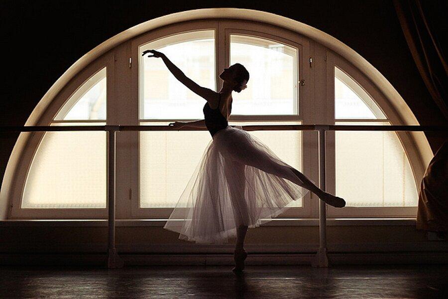 fotografia-ritratti-ballerini-classici-darian-volkova-15