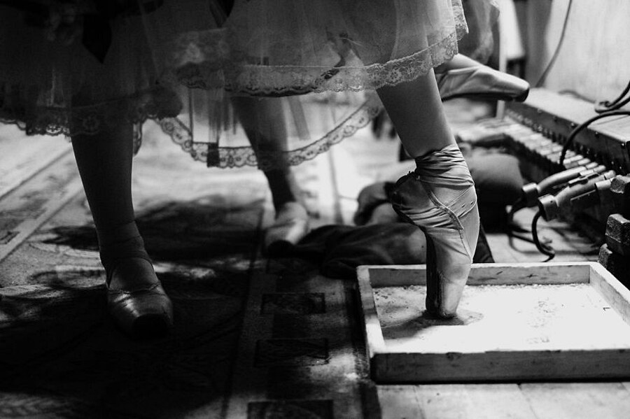fotografia-ritratti-ballerini-classici-russia-dietro-le-quinte-darian-volkova-301