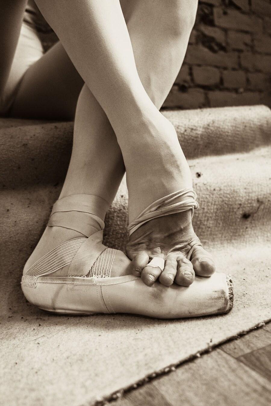 fotografia-ritratti-ballerini-classici-russia-dietro-le-quinte-darian-volkova-302