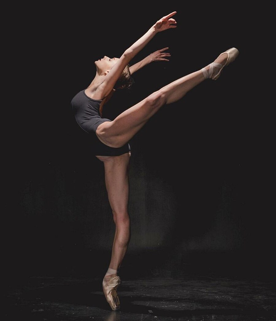 fotografia-ritratti-ballerini-classici-russia-dietro-le-quinte-darian-volkova-304