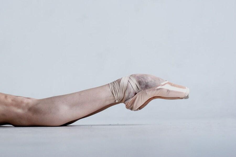 fotografia-ritratti-ballerini-classici-russia-dietro-le-quinte-darian-volkova-307