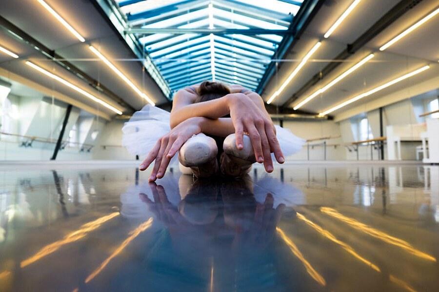 fotografia-ritratti-ballerini-classici-russia-dietro-le-quinte-darian-volkova-309
