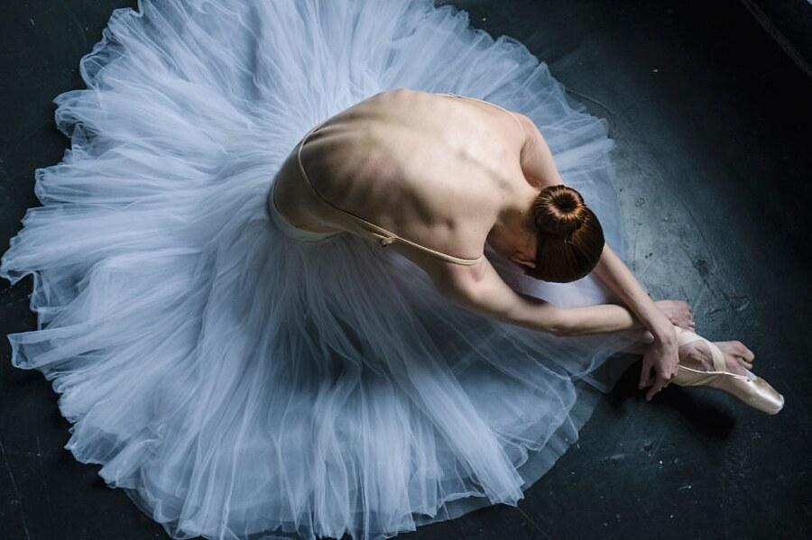 fotografia-ritratti-ballerini-classici-russia-dietro-le-quinte-darian-volkova-310