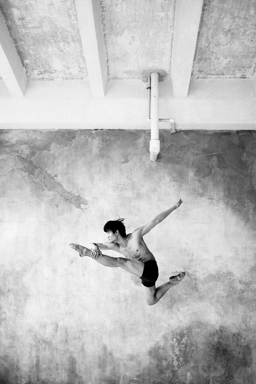 fotografia-ritratti-ballerini-classici-russia-dietro-le-quinte-darian-volkova-311