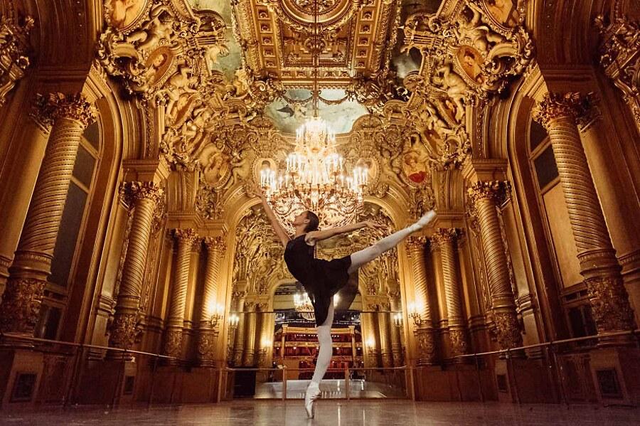 fotografia-ritratti-ballerini-classici-russia-dietro-le-quinte-darian-volkova-312
