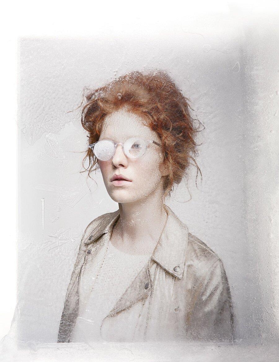 fotografia-ritratti-donna-ghiaccio-surreale-isabelle-chapuis-03