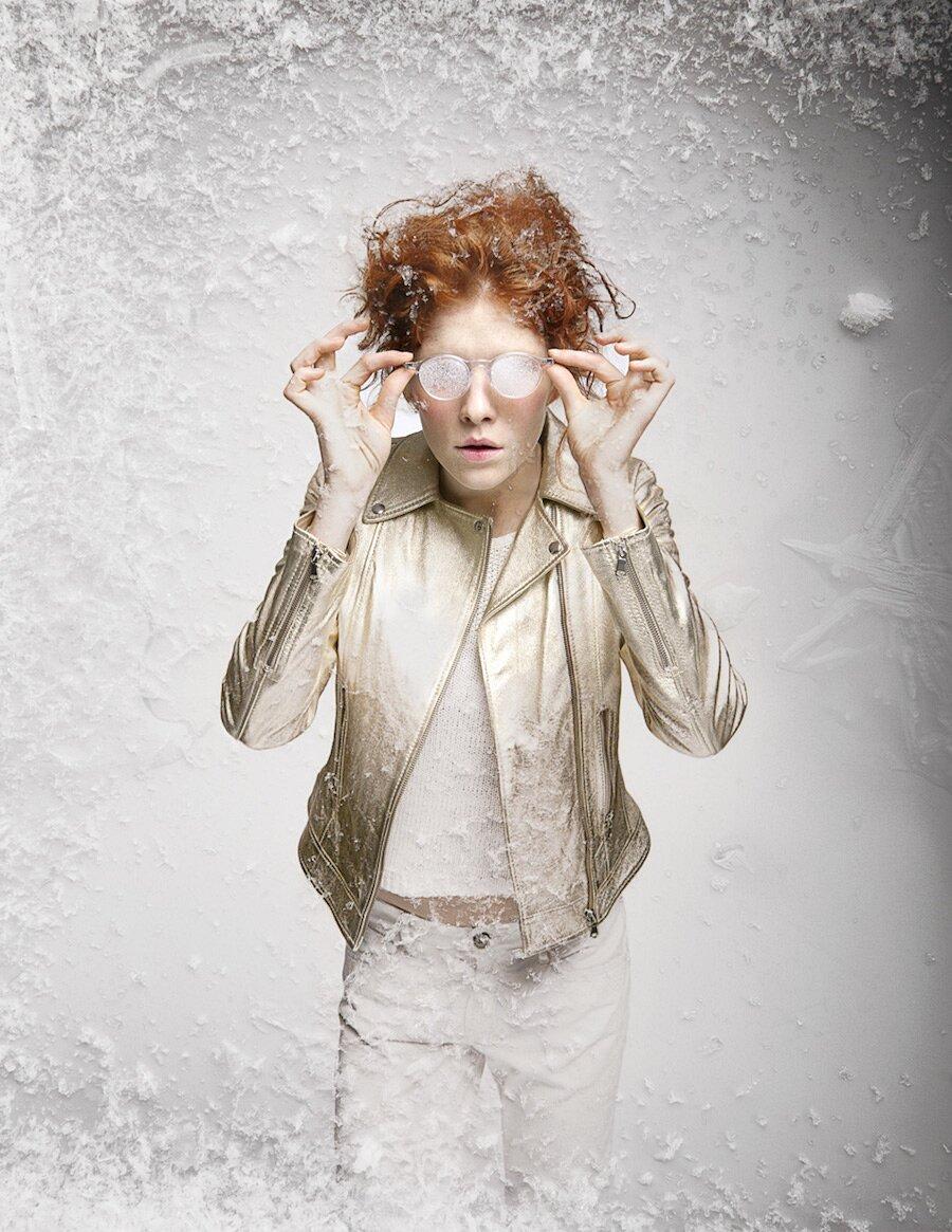 fotografia-ritratti-donna-ghiaccio-surreale-isabelle-chapuis-04