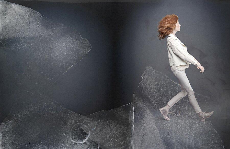fotografia-ritratti-donna-ghiaccio-surreale-isabelle-chapuis-05