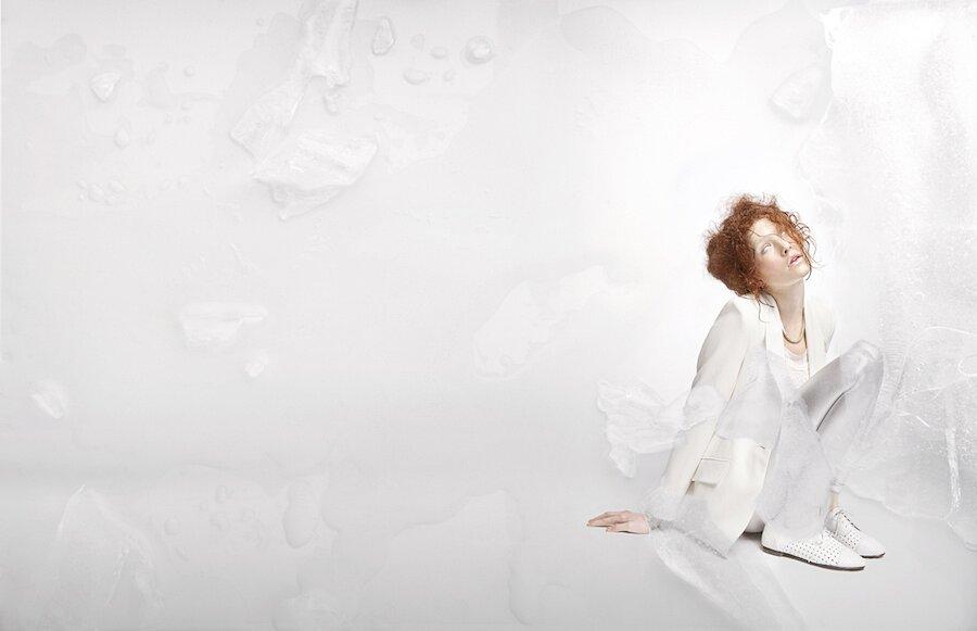 fotografia-ritratti-donna-ghiaccio-surreale-isabelle-chapuis-06