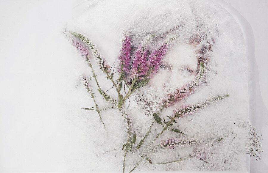 fotografia-ritratti-donna-ghiaccio-surreale-isabelle-chapuis-07