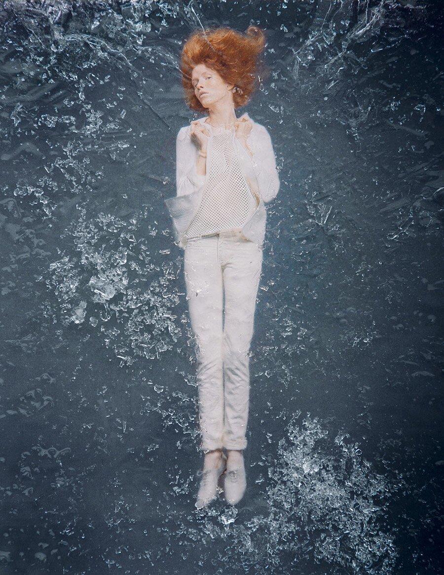 fotografia-ritratti-donna-ghiaccio-surreale-isabelle-chapuis-08