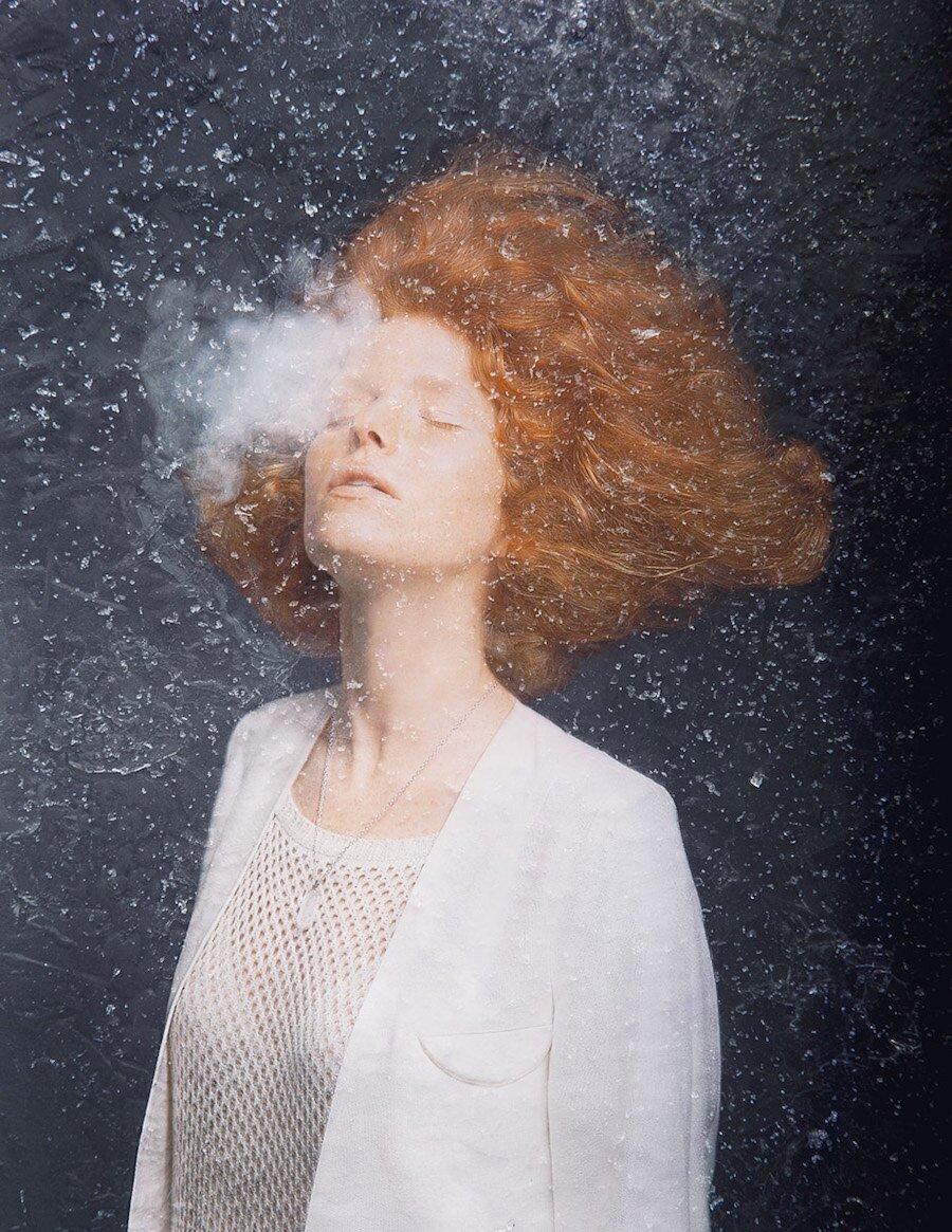 fotografia-ritratti-donna-ghiaccio-surreale-isabelle-chapuis-09