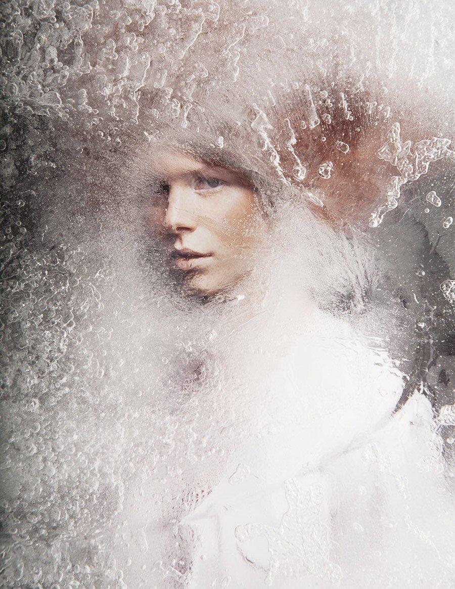 fotografia-ritratti-donna-ghiaccio-surreale-isabelle-chapuis-10