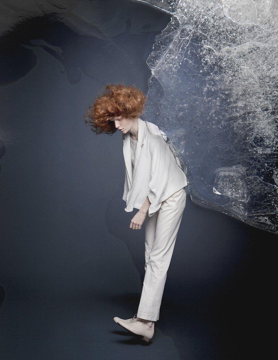 fotografia-ritratti-donna-ghiaccio-surreale-isabelle-chapuis-11