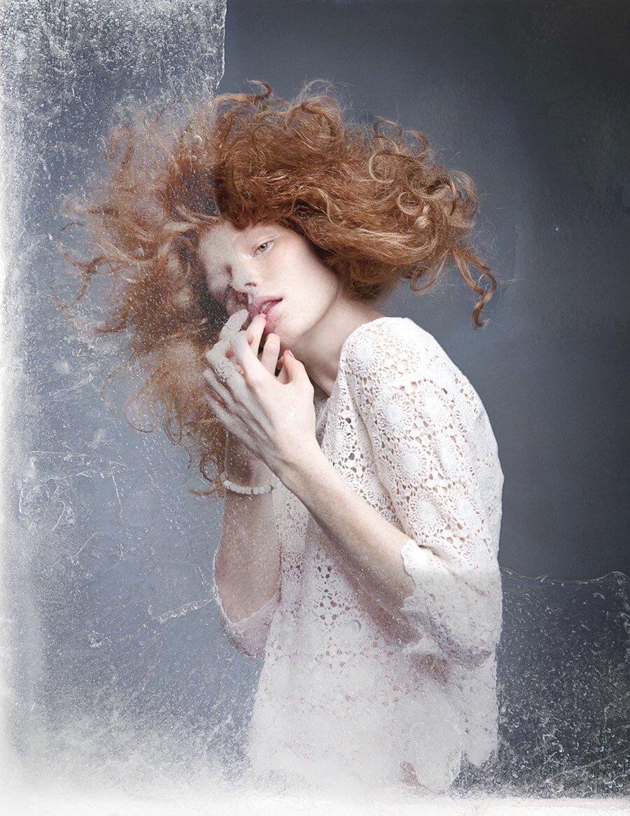 fotografia-ritratti-donna-ghiaccio-surreale-isabelle-chapuis-12