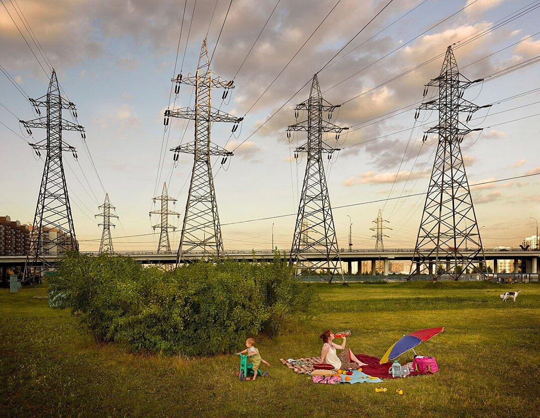 fotografia-russia-scene-surreali-frank-herfort-11