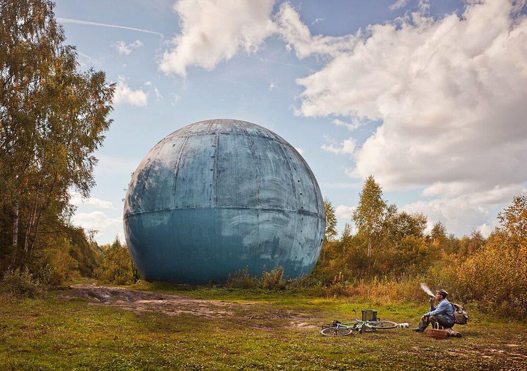 fotografia-russia-scene-surreali-frank-herfort-17