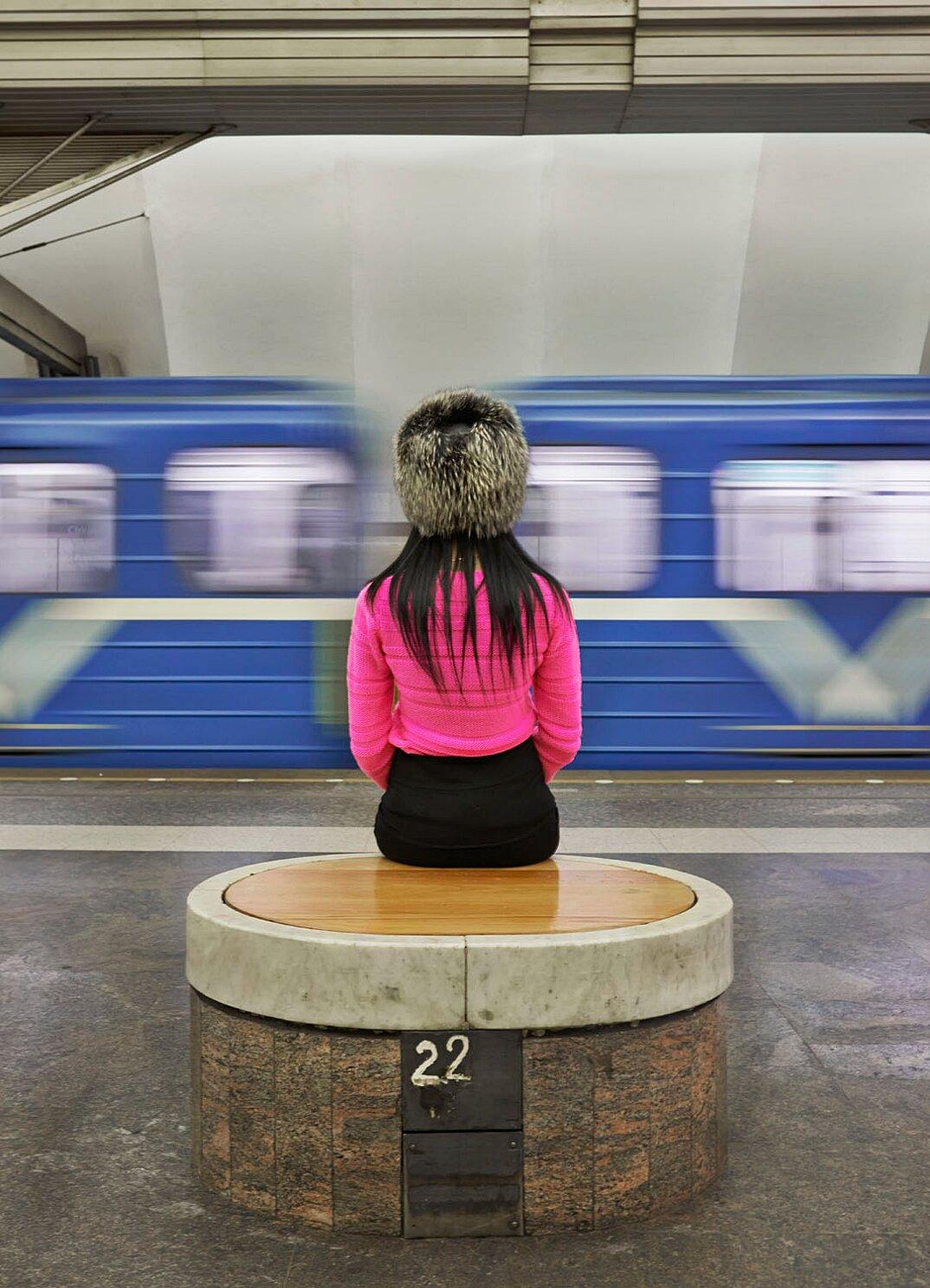 fotografia-russia-scene-surreali-frank-herfort-21