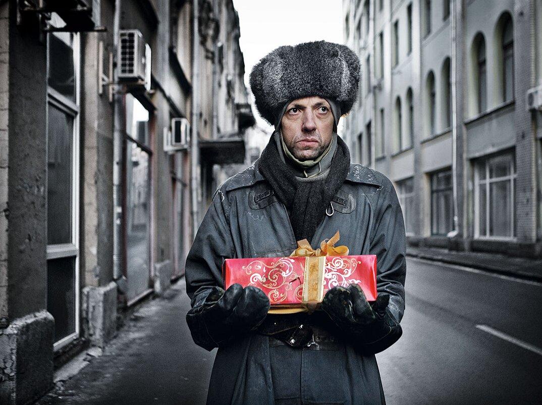 fotografia-russia-scene-surreali-frank-herfort-22