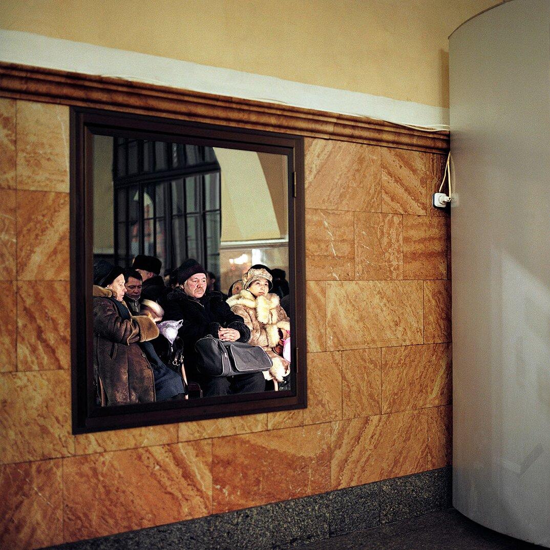 fotografia-russia-scene-surreali-frank-herfort-24