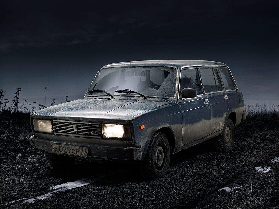 fotografia-russia-scene-surreali-frank-herfort-26