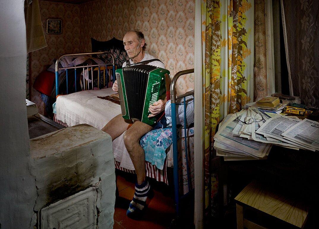 fotografia-russia-scene-surreali-frank-herfort-27